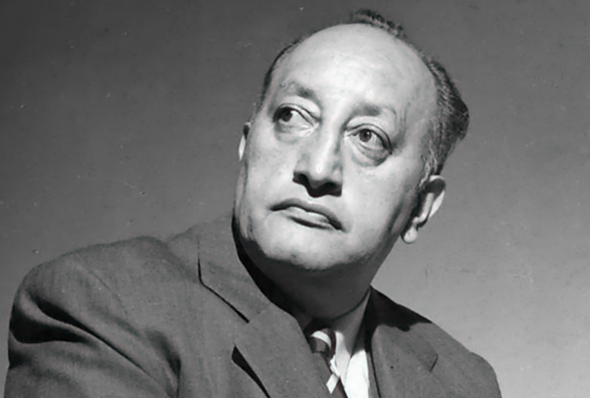 Miguel Asturias, born in Guatemala, was one of the most influential novelists in Latin America